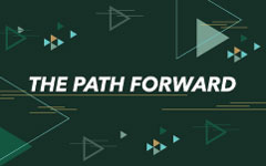 Path Forward: Fall 2020