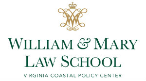 College of william and mary application essay