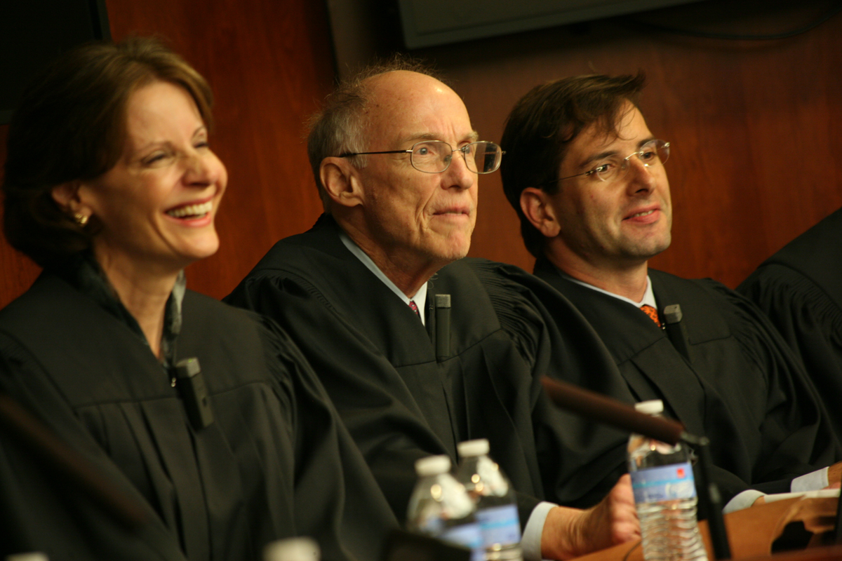 2015 Supreme Court Preview