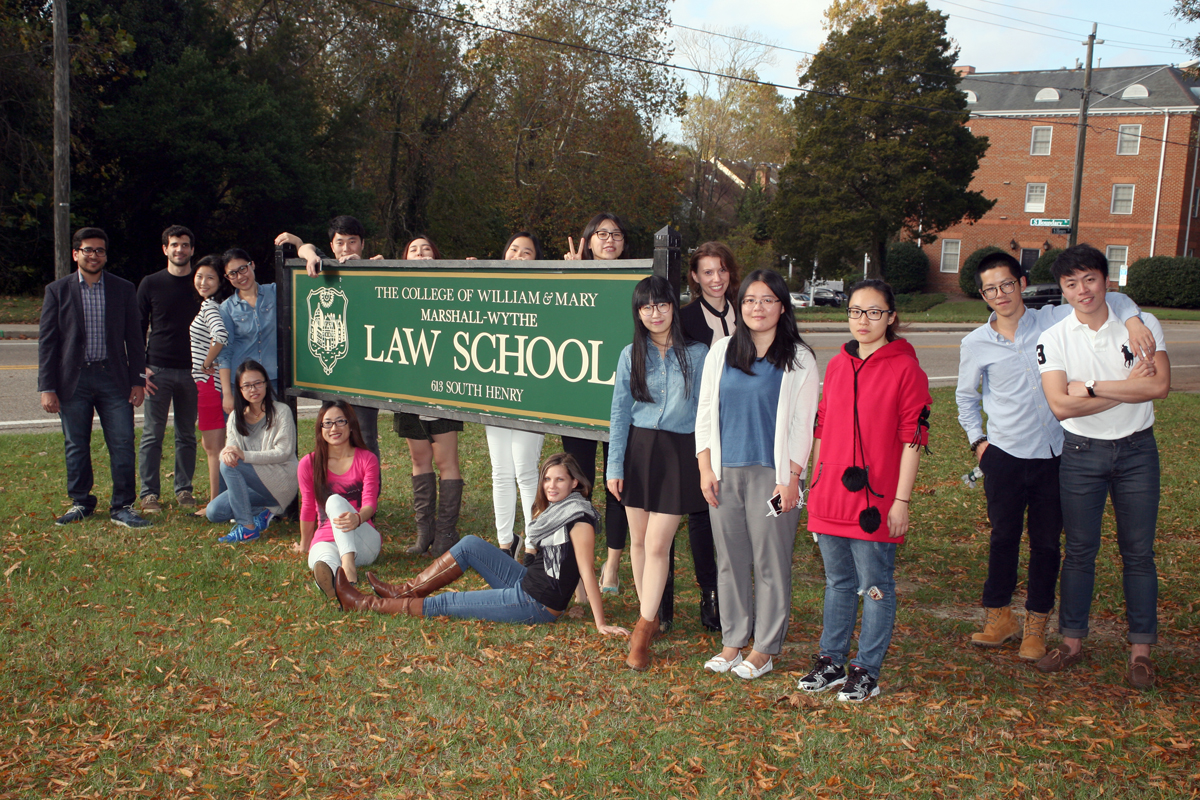 william and mary essay prompt essay william mary law school ll m degree for non u s lawyers