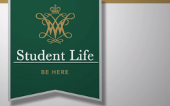 student-life-video.png
