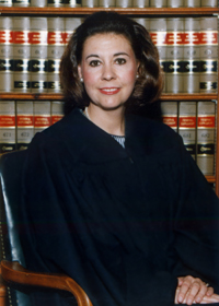 Judge Smith