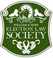 Election Law Society Logo