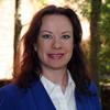 Photo of Prof. Aniela K. Szymanski
