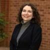Photo of Prof. Anna Perez Chason