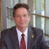 Photo of Prof. Christopher Kane, P.E., Esq.
