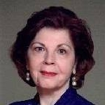Judge Judith Barzilay