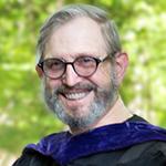 Photo of Prof. John W. Lee