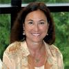 Photo of Prof. Linda A. Malone