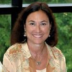 Linda A. Malone