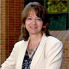 Photo of Prof. Lynda L. Butler