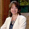 Photo of Prof. Lynda L. Butler