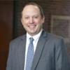 Photo of Prof. Mason Ernest Lowe