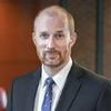 Photo of Prof. Nathan B. Oman