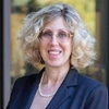 Photo of Prof. Nancy Combs