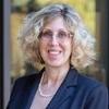Photo of Prof. Nancy Combs