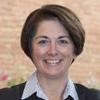 Photo of Prof. Patricia E. Roberts