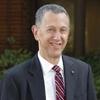 Photo of Prof. Robert E. Kaplan
