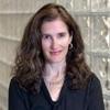 Photo of Prof. Rebecca Green