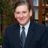 Photo of Prof. Ronald H. Rosenberg