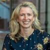 Photo of Prof. Stacy E. Kern-Scheerer