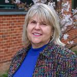 Sharon M. Owlett