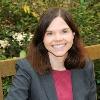Photo of Prof. Tara Leigh Grove