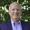 Photo of Prof. William M. Richardson