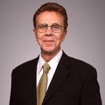 William Warner Van Alstyne