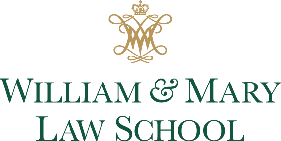 Image result for william and mary law school