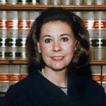 District Court Judges Virginia Beach