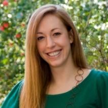 Sarah Bellinger