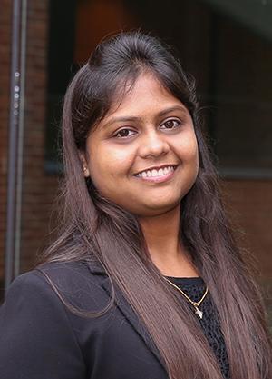 Shruthi Khetan