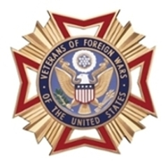 VFW_logo_new.jpg